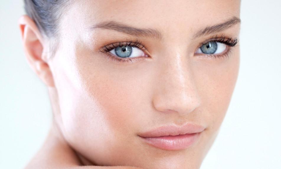 15 Ways To Get Glowing Skin