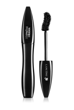 Hypnose Drama Instant Full Body Volume Mascara - 01 Excessive Black | BeautyFresh