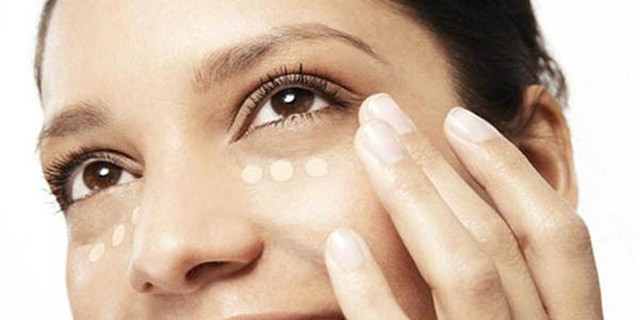 Conceal | BeautyFresh