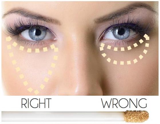 Concealer | BeautyFresh