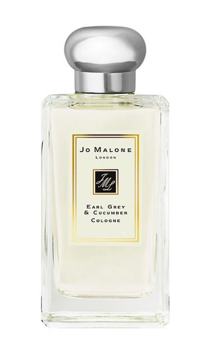 Jo Malone Earl Grey & Cucumber | BeautyFresh