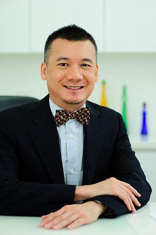 Dr. Nicholas Ngui | BeautyFresh