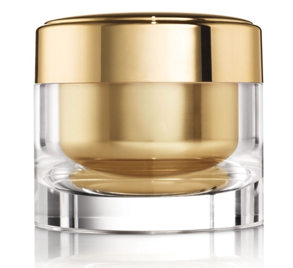 Elizabeth Arden Ceramide Lift and Firm Night Cream | BeautyFresh