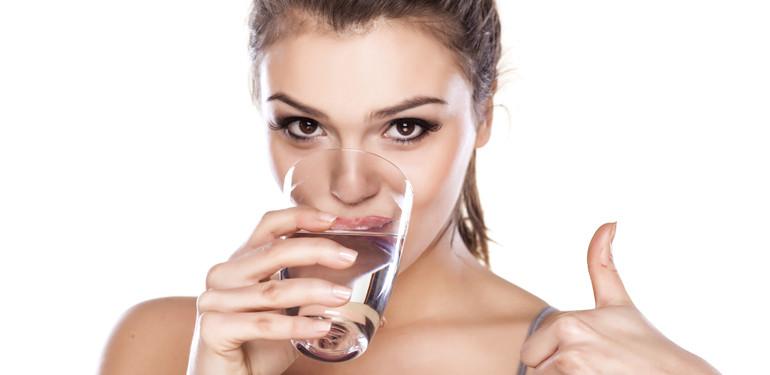 Hydrate | BeautyFresh