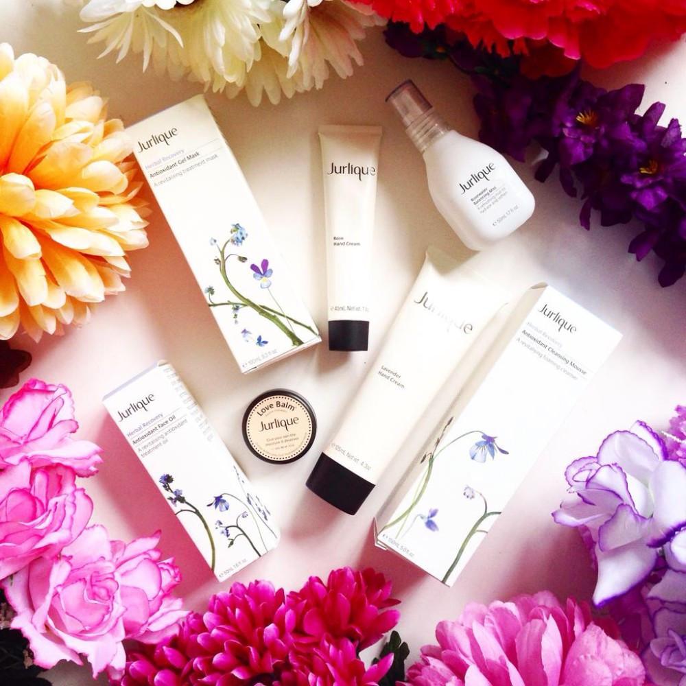 Julique | BeautyFresh