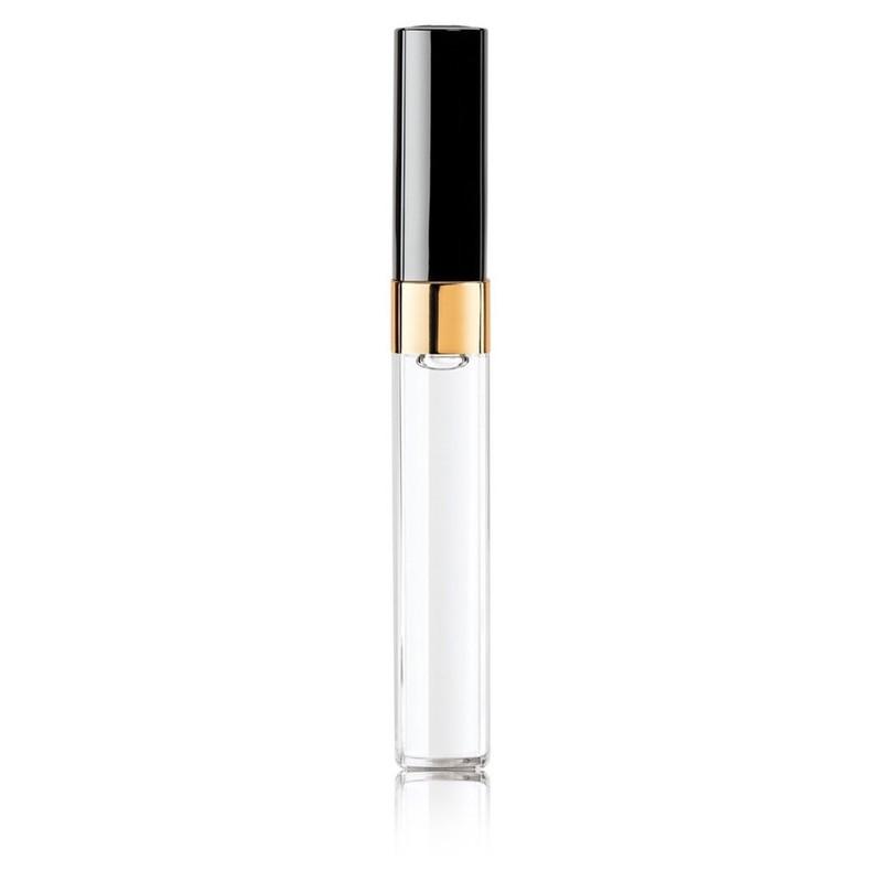 Chanel Gloss Volume Plumping Lipgloss | BeautyFresh