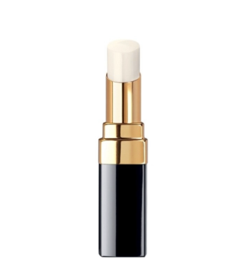 Chanel Rouge Coco Hydrating Conditioning Lip Balm | BeautyFresh