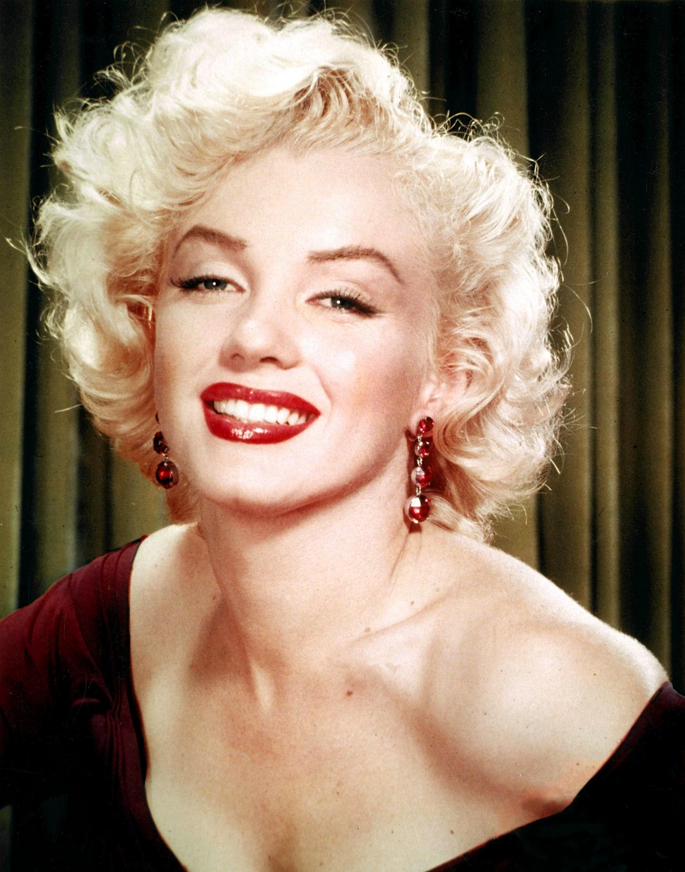 Marilyn Monroe | BeautyFresh
