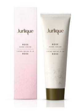 Jurlique Rose Hand Cream |BeautyFresh