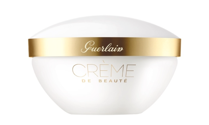 Guerlain Creme de Beaute Cleansing Cream | BeautyFresh