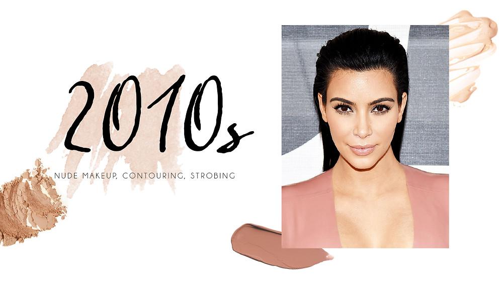 Beauty Trends in the 2010s | BeautyFresh
