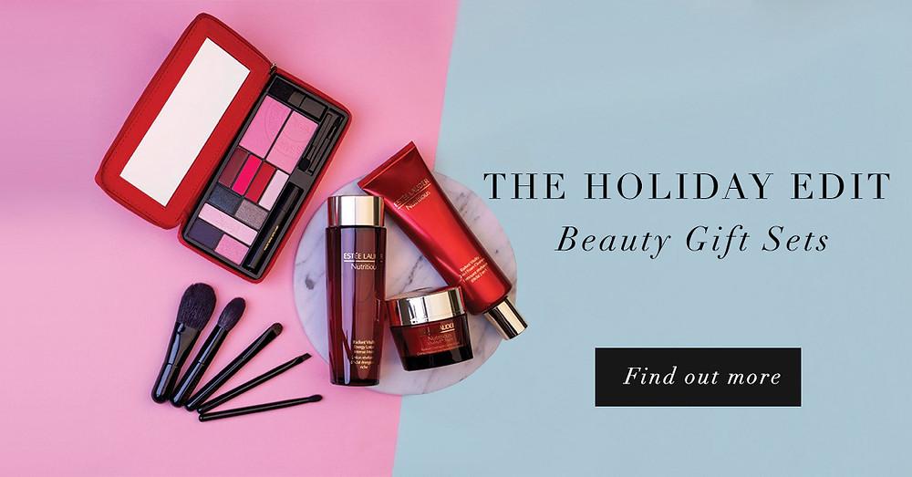 Holiday Gift Sets | BeautyFresh