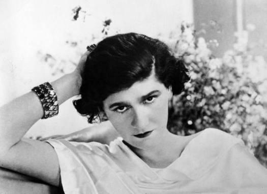Coco Chanel | BeautyFresh