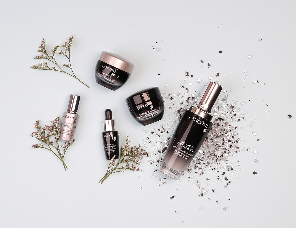 Lancome Your Youthful Ritual Set | BeautyFresh