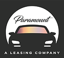 paramount-finals-03.png