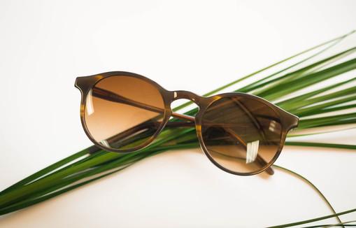 William Morris London Sunglasses