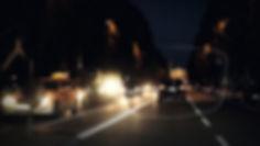 Night Driving Anti glare lenses