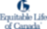 equitable life of canada group healthcare insurance benefit