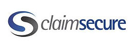 claim secure group healthcare insurance