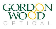 gordonwood-logo.jpg