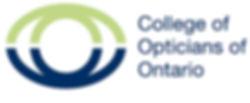College-of-Opticians-Logo.jpg