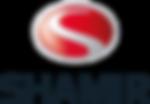 Shamir logo.png