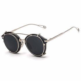 clip on sunglasses.jpg