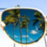 Polarized Sunglass Lenes