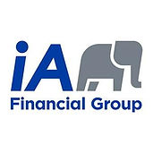 ia financial group healthcare insurance