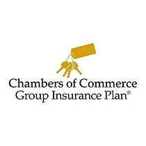 chambers of commerce group healthcare insurance plan