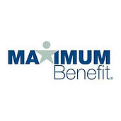 maximum group healthcare benefit insurance