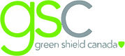 green shield group healthcare insurance benefit
