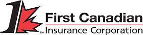 first canadian group healthcare insurance corporation