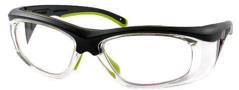 3M sagety goggles