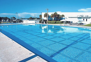 Gaines-Pool-3_edited.jpg