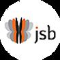 www.go-jsb.com