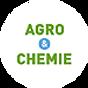 www.agro-chemie.nl