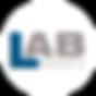 www.laboratorium-magazine.nl