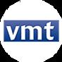 www.vmt.nl