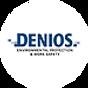 www.denios.nl