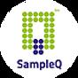 www.sampleq.com