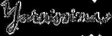 yarnissima logo