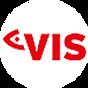www.vismagazine.nl