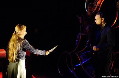 Opera Thomas