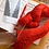 Thumbnail: Kiila Sock pattern