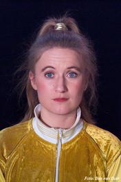 Opera Boevenkoning