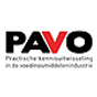 www.stichtingpavo.nl