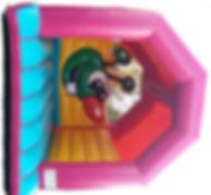 springkasteel 2.jpg