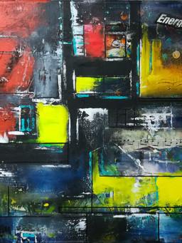 Abstract VIa.jpg