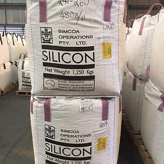 1250kg bags.jpg